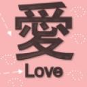 yggdrasill's avatar