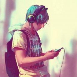 AdAce's avatar