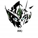 yamatokawaguchi's avatar