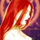 AsaliahNebadon's avatar