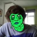 lloydsawford's avatar