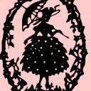 RidaFatima's avatar