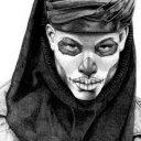 khaliloop's avatar