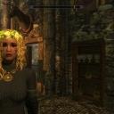 Luckylohn's avatar