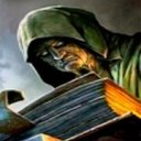 Graphologe's avatar