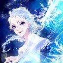Kmitsu's avatar