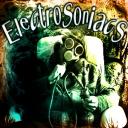 electrosomniac's avatar