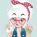 jenny2015's avatar