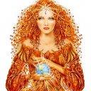 SOHEILGAYA's avatar