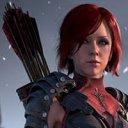Erzeal's avatar
