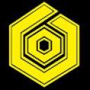 bavique3's avatar