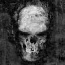 Gryphen's avatar