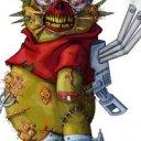 sa3rx's avatar