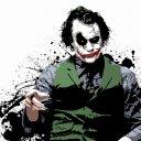 calixto2012's avatar