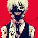CalanGoKu's avatar