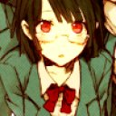 franzuza's avatar