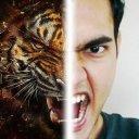 shahirkabir's avatar
