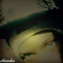 Hamzakoo's avatar