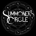 SummonersCircle's avatar