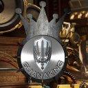 guanaking's avatar