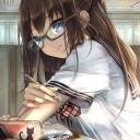 Yoru-no-Neko's avatar
