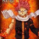natsudx8's avatar