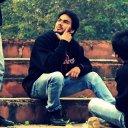 anshulraikwar13's avatar