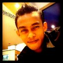 amM786's avatar