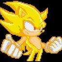 Zorexblade's avatar