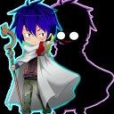 ShiroeSan's avatar