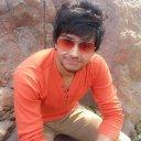 Shiv901's avatar