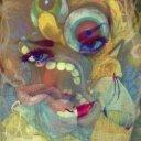 Liinzhy's avatar