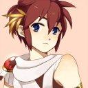 KitsunePerson1000's avatar