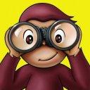 Andreas's avatar