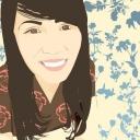 Yville's avatar