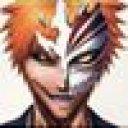 ngocvy9121's avatar
