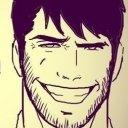 HooliganVito's avatar