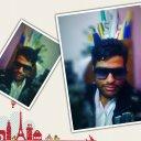 faizanmalik's avatar