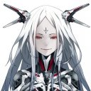 DeoneLee's avatar
