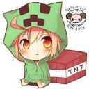 hemiko's avatar