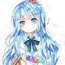 SentyPloy's avatar