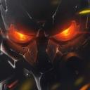 cauli34's avatar
