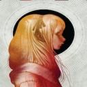 astrascientia's avatar