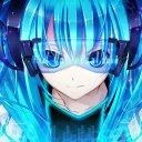 Yuzurashi's avatar
