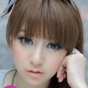 Hatsune's avatar