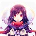 DohaChan's avatar