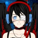 nightcorelover's avatar