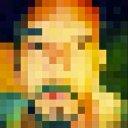 maxxhubris's avatar