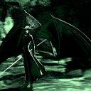 espada6's avatar
