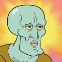 criket's avatar